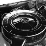 Comparing Induction System and Fasteners for Chevy Small Block Engines