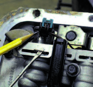 How to Rebuild GM Automatic Overdrive Transmissions - Chevy DIY